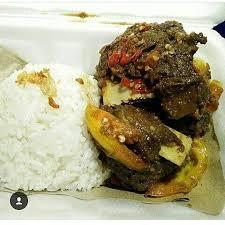 aneka masakan ps ujan2 images tagged with seninasikrepost on instagram