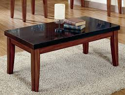 Dining Room Furniture Dallas Tx by Furniture Legs Dallas Tx Antique Round 3 Leg Table With Drawer And
