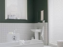 Made To Measure Venetian Blinds Wooden Venetian Blinds Custom Made Professionally Fitted