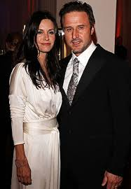 cox wedding dress courteney cox wedding dress wedding styles