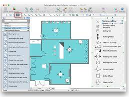 house plan symbols floor plan symbols closet understanding blueprints floor plan