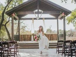 Austin Wedding Venues Austin Wedding Venues Austin Texas Wedding Locations