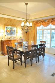Mexican Dining Room Furniture Mexican Dining Room Interior Design For Your Inspirations 772