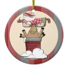 whimsical humorous ornaments keepsake ornaments zazzle