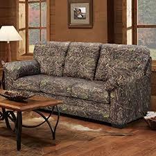 kitchen sofa furniture american furniture classics camouflage sleeper sofa