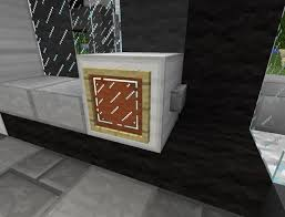 Minecraft Kitchen Furniture Minecraft Furniture Kitchen