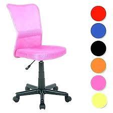 fauteuil de bureau lena fauteuil de bureau lena velove me