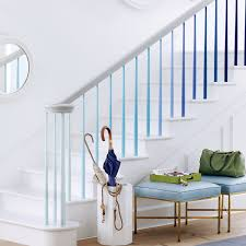 paint palettes we love martha stewart blue rooms idolza