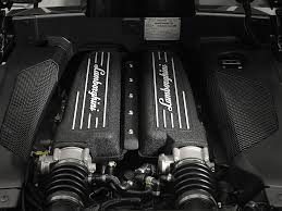 Lamborghini Aventador Engine - 100 lamborghini engine engine install lamborghini huracan
