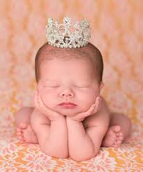 baby pictures the 25 best baby pictures ideas on baby photos new