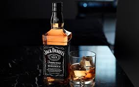 alcoholic drinks wallpaper desktop backgrounds jack daniels wallpapers jack daniels