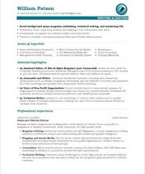 Financial Analyst Resume Sample by Financial Analyst Job Resume Sample Fastweb Resume Pinterest