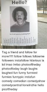 Hello Meme Funny - 25 best memes about is it me youre looking for is it me