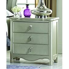 shagreen nightstand wayfair