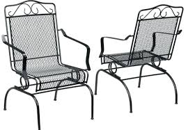 Recliner Patio Chair Reclining Patio Chair Garden Chairs Asda Target Canada Hixathens