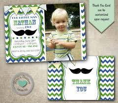 little man birthday invitations winsome mustache party birthday express birthday ideas mustache