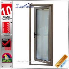 frosted glass french door glass frosting powder glass frosting powder suppliers and