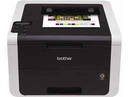 is everything cheaper on amazon for black friday top 10 best amazon black friday printer deals