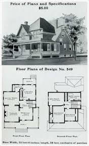 radford u0027s portfolio of plans a standard colle house plans