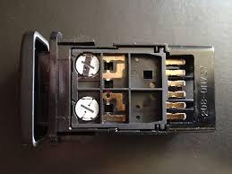 1997 lexus lx450 radio wiring diagram factory switch to control air lockers u2013 part 1 tlc faq