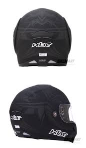 kbc motocross helmet new kbc and spark helmet from u s a also sirim approval forum