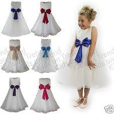 childrens wedding dresses silver childrens bridesmaid dresses uk wedding dresses in jax