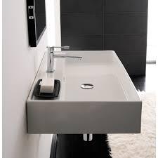 scarabeo 8031 r 60 bathroom sink teorema nameek u0027s