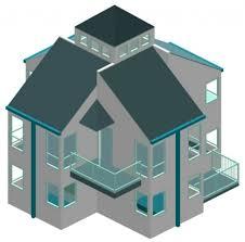 Modern House Blueprint by Secure Home Design Modern House Designs Ideas Home Interior