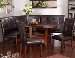 Restoration Hardware Dining Bench by Dining Room Modern Dining Room Tables Stunning Dining Room