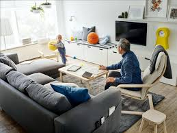 Houzz Pick The Best Products In The  Ikea Catalogue - Ikea sofa catalogue