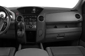 grey honda pilot 2015 honda pilot price photos reviews u0026 features