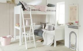 High Sleeper Bed With Desk And Sofa S High Sleeper Beds Room To Grow
