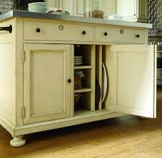 paula deen kitchen island 28 images universal furniture