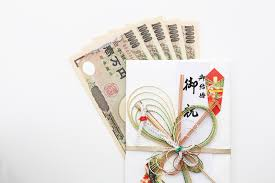 wedding gift money how to attend a japanese wedding 5 essential things to keep in
