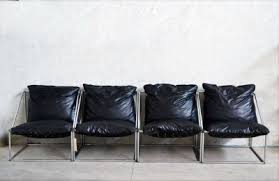 divani e divani belluno divani design home interior idee di design tendenze e