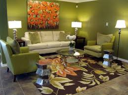 view towne plaza luxury apartments decorating ideas contemporary
