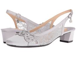 gray wedding shoes vintage style wedding shoes retro inspired shoes
