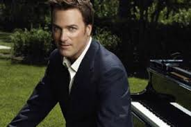 michael w smith concert in new york ny jan 26 2013 7 00 pm