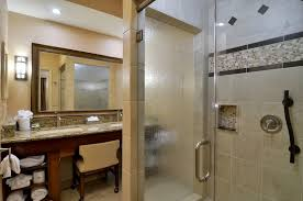 suites in lancaster pa suites lancaster pa bathroom with oversized shower