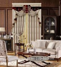 wonderful living rooms the incredible and also beautiful fancy on