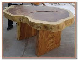Acacia Table The 25 Best Acacia Wood Furniture Ideas On Pinterest Acacia