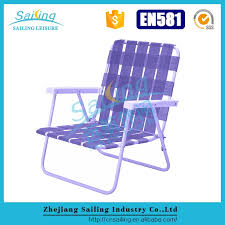 Aluminum Web Lawn Chairs Folding Lawn Chairs Aluminum Folding Lawn Chairs Aluminum