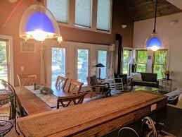 sunny oaks cottage cozy comfort in town w vrbo