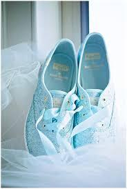 wedding shoes houston kate spade keds blue glitter keds bridal keds kate spade
