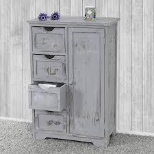 wohnwã nde design wohnwã nde design 18 images de pumpink wohnzimmer farbe weiß