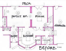 collections arrange room online for free inspirational excellent online room planer trendy bathroom design planner inspirational interior netriciaus