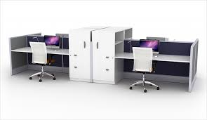 Atwork Office Furniture by Office Furniture Freedman U0027s Office Furniture