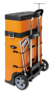 box cart best portable tool box review tool trolley cart buytoolbags
