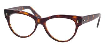 cutler and gross 930 dt dark turtle glasses