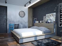 chambre style moderne chambre style moderne photos de conception de maison brafket com